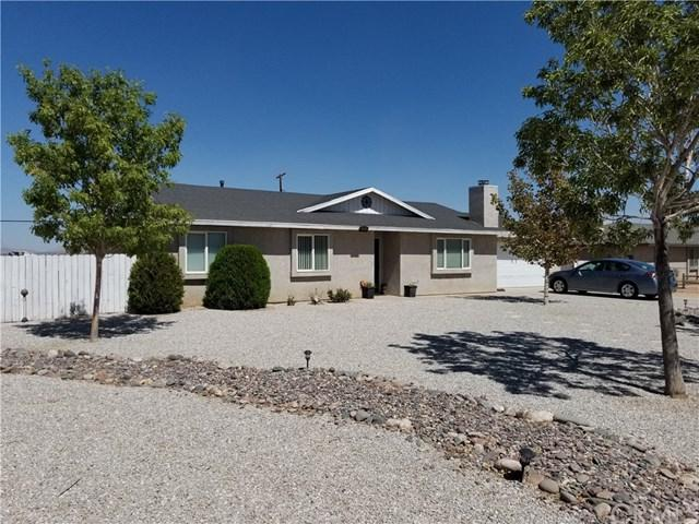 22822 Itasca Road, Apple Valley, CA 92308 (#EV18230964) :: RE/MAX Innovations -The Wilson Group