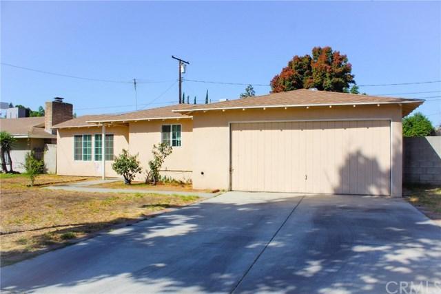 750 N Burney Street, Rialto, CA 92376 (#CV18229985) :: RE/MAX Innovations -The Wilson Group