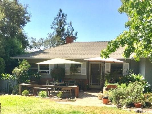 978 Alta Pine Drive, Altadena, CA 91001 (#PF18230859) :: RE/MAX Innovations -The Wilson Group