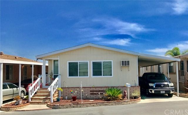 19361 Brookhurst Street #105, Huntington Beach, CA 92646 (#OC18231012) :: Teles Properties   A Douglas Elliman Real Estate Company