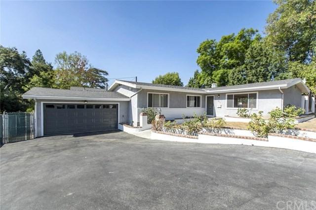 672 Colman Street, Altadena, CA 91001 (#WS18231013) :: RE/MAX Innovations -The Wilson Group