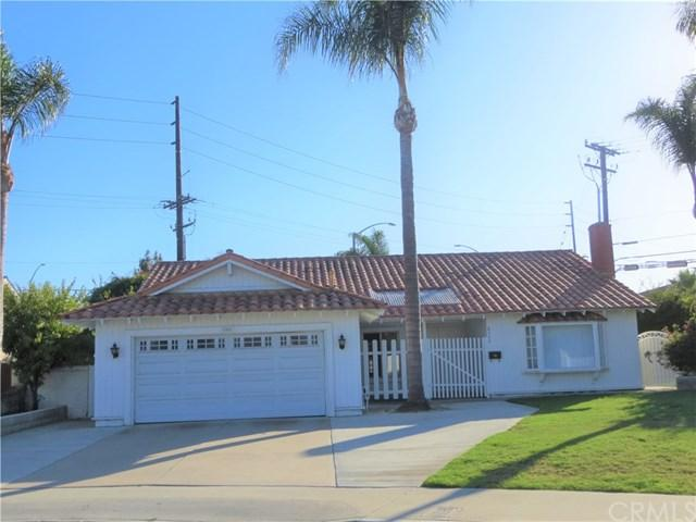 8502 Sandy Hook Drive, Huntington Beach, CA 92646 (#PW18231041) :: Teles Properties   A Douglas Elliman Real Estate Company