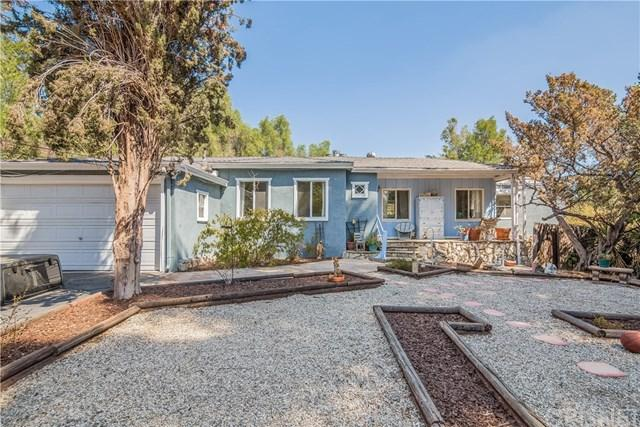 5932 Hinton Avenue, Woodland Hills, CA 91367 (#SR18230637) :: RE/MAX Innovations -The Wilson Group