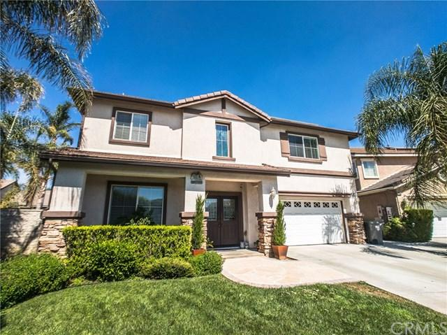 12474 Silverlakes Court, Eastvale, CA 91752 (#TR18230816) :: RE/MAX Innovations -The Wilson Group