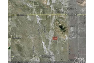 0 Bookasta St, Phelan, CA  (#TR18231065) :: Impact Real Estate