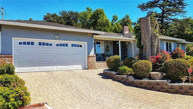 10068 Clayton Road, San Jose, CA 95127 (#SW18230954) :: Z Team OC Real Estate