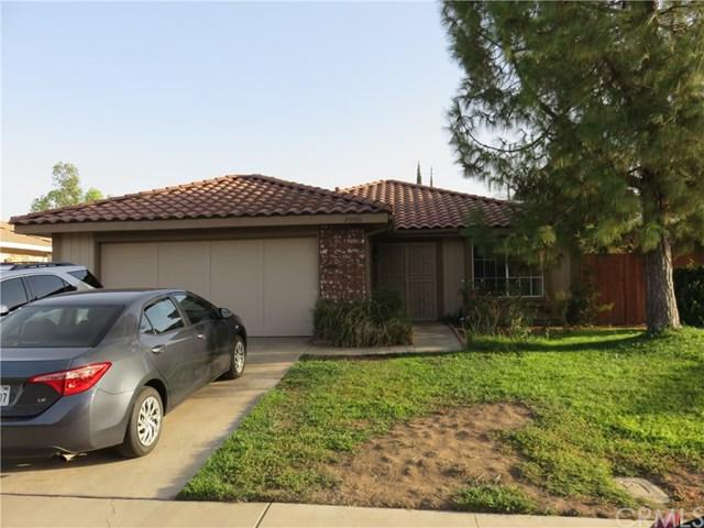 25501 Sand Creek, Moreno Valley, CA 92557 (#CV18231089) :: Team Tami