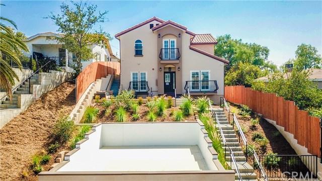 4028 Barrett Road, City Terrace, CA 90032 (#MB18226879) :: Impact Real Estate