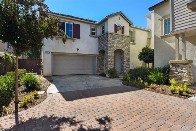 31553 Six Rivers Court, Temecula, CA 92592 (#SW18230819) :: RE/MAX Innovations -The Wilson Group