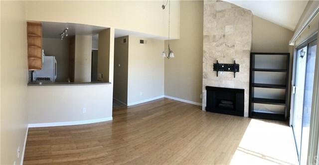 700 W La Veta Avenue O12, Orange, CA 92868 (#PW18231112) :: Teles Properties | A Douglas Elliman Real Estate Company