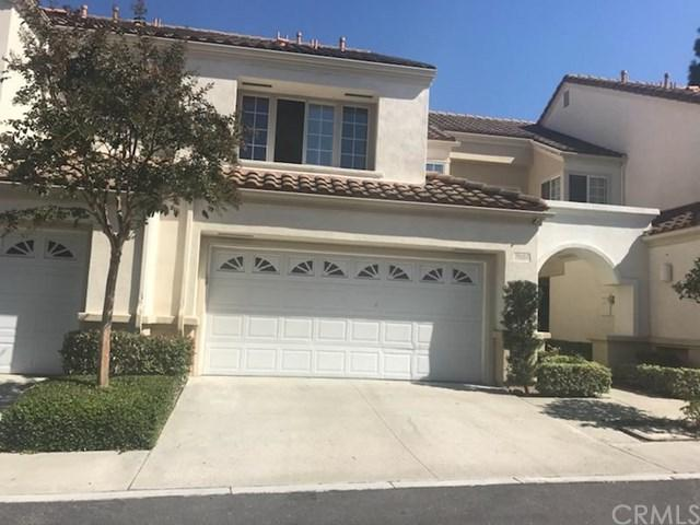 26164 Palomares, Mission Viejo, CA 92692 (#OC18231125) :: Teles Properties | A Douglas Elliman Real Estate Company