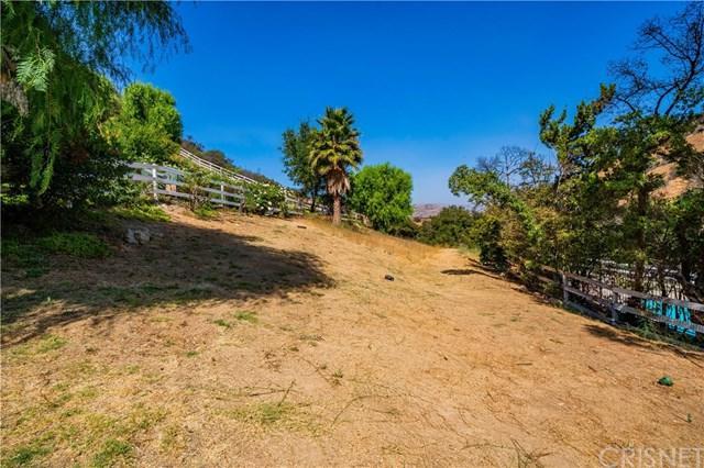 196 Dapplegray Road, Bell Canyon, CA 91307 (#SR18231077) :: Impact Real Estate