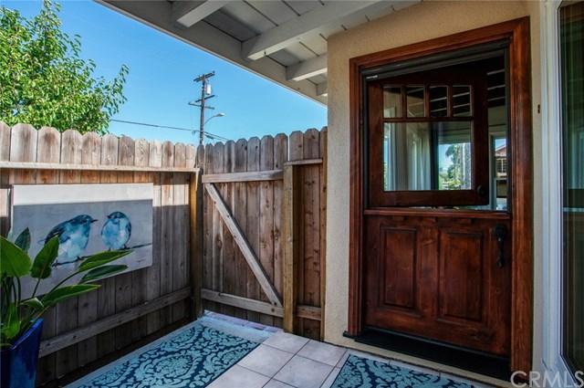 24762 La Cresta Drive, Dana Point, CA 92629 (#OC18223019) :: Teles Properties | A Douglas Elliman Real Estate Company