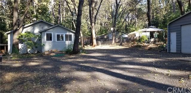 6378 Murray Lane, Paradise, CA 95969 (#SN18230239) :: The Laffins Real Estate Team