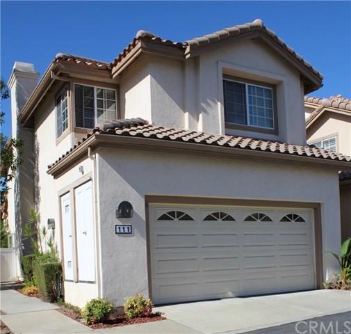 111 Mayfair, Aliso Viejo, CA 92656 (#OC18228452) :: Teles Properties | A Douglas Elliman Real Estate Company