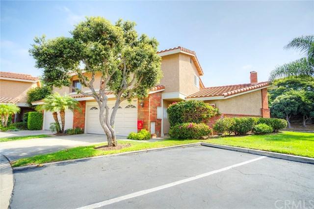 7985 Moonmist Circle #111, Huntington Beach, CA 92648 (#PW18231183) :: Teles Properties   A Douglas Elliman Real Estate Company