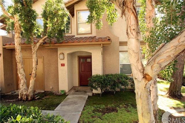 251 California Court, Mission Viejo, CA 92692 (#OC18229083) :: Teles Properties | A Douglas Elliman Real Estate Company