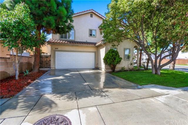1888 Plaza Del Amo, Torrance, CA 90501 (#DW18230372) :: Naylor Properties