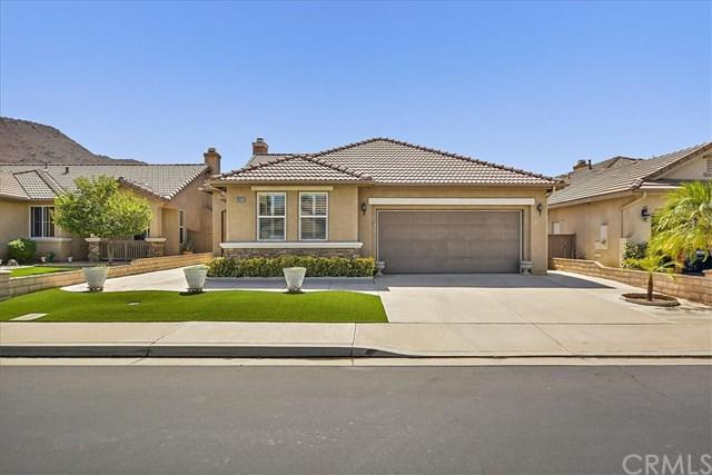 28333 Grandview Drive, Moreno Valley, CA 92555 (#CV18230836) :: Team Tami