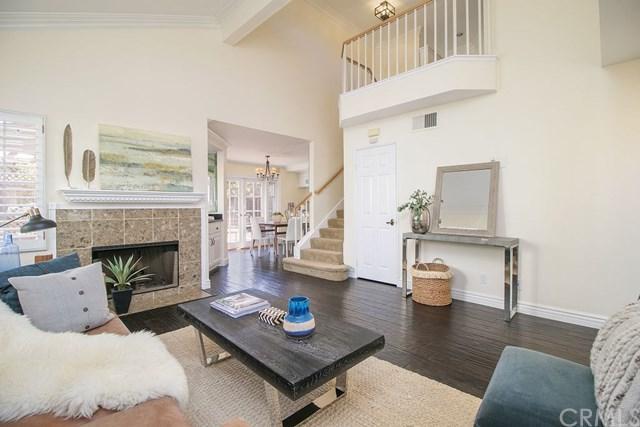 24812 Cutter, Laguna Niguel, CA 92677 (#NP18228755) :: Berkshire Hathaway Home Services California Properties
