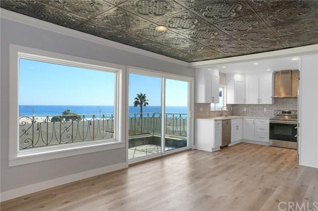 251 Lower Cliff Drive #10, Laguna Beach, CA 92651 (#OC18230514) :: Teles Properties | A Douglas Elliman Real Estate Company