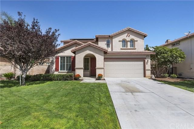 30604 Gray Wolf Way, Murrieta, CA 92563 (#SW18208471) :: RE/MAX Innovations -The Wilson Group