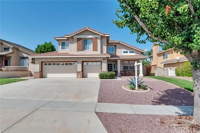 2856 S Buena Vista Avenue, Corona, CA 92882 (#IG18231169) :: Barnett Renderos