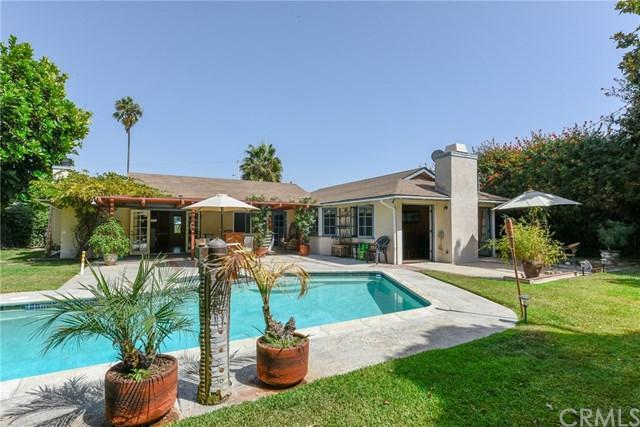 14371 Riviera Drive, Huntington Beach, CA 92647 (#OC18231241) :: Teles Properties   A Douglas Elliman Real Estate Company