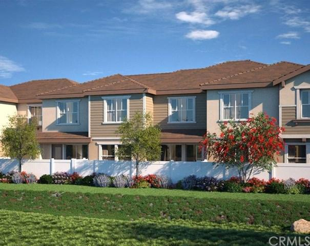 7848 Marbil Lane, Riverside, CA 92504 (#PW18231336) :: RE/MAX Empire Properties