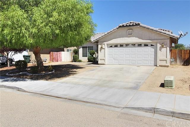 13061 Billings Court, Victorville, CA 92395 (#IV18231343) :: Impact Real Estate