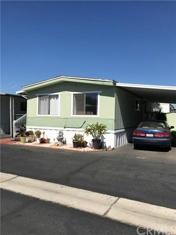 10745 Victoria Ave #30, Whittier, CA 90604 (#PW18231368) :: RE/MAX Innovations -The Wilson Group