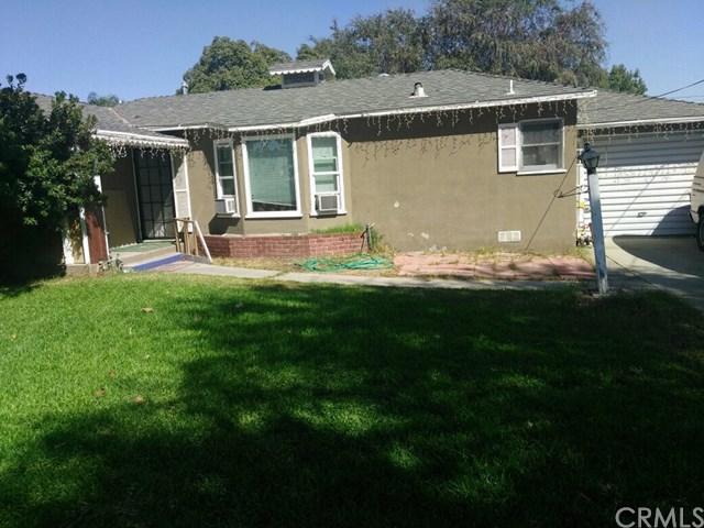 1134 Bonita Drive, Colton, CA 92324 (#WS18231364) :: The Laffins Real Estate Team