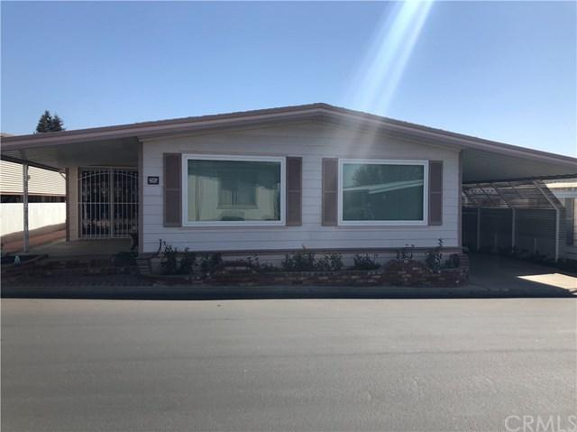3850 Atlantic Ave #205, Highland, CA 92346 (#EV18231316) :: RE/MAX Innovations -The Wilson Group
