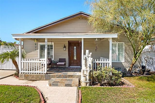 125 S Harding Avenue, Anaheim, CA 92804 (#OC18231307) :: The Darryl and JJ Jones Team