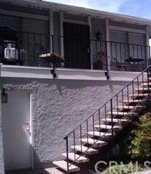 22978 Via Pimiento 4M, Mission Viejo, CA 92691 (#PW18229750) :: Teles Properties | A Douglas Elliman Real Estate Company