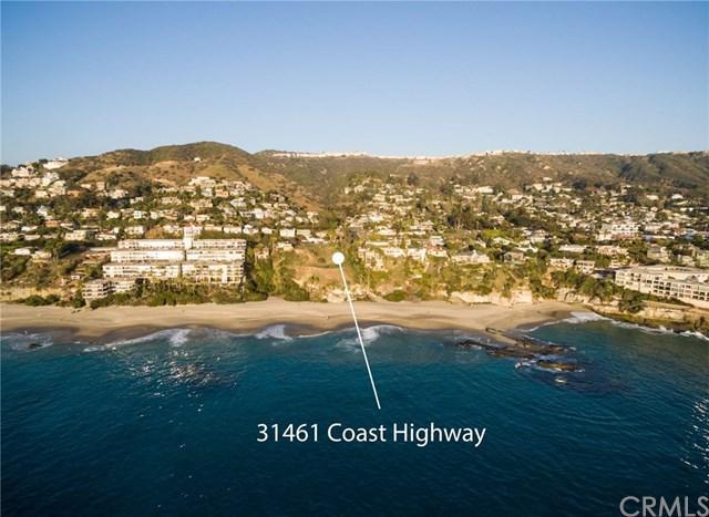 31461 Coast Hwy, Laguna Beach, CA 92651 (#OC18230528) :: Teles Properties | A Douglas Elliman Real Estate Company