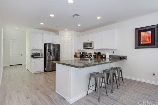16220 Retreat Court, Chino, CA 91708 (#OC18231117) :: The Laffins Real Estate Team