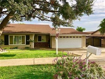 7617 Pepper Street, Rancho Cucamonga, CA 91730 (#IV18229737) :: Angelique Koster