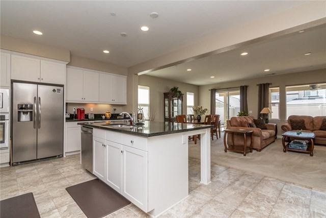 39127 Hidden Creek Lane, Temecula, CA 92591 (#SW18230139) :: RE/MAX Empire Properties