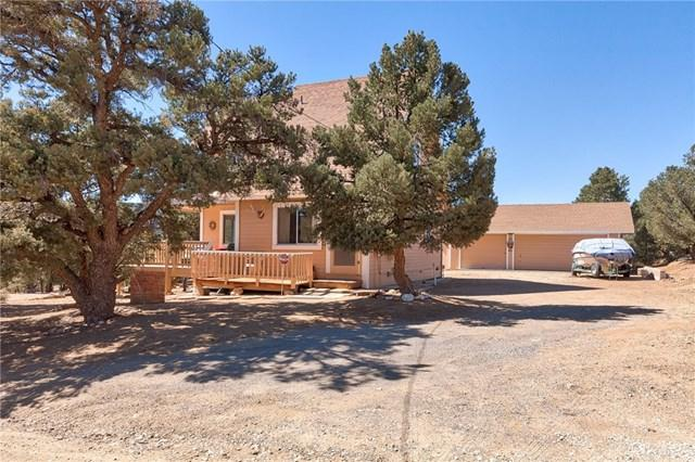 1932 Terrace Road, Big Bear, CA 92314 (#EV18230874) :: Impact Real Estate