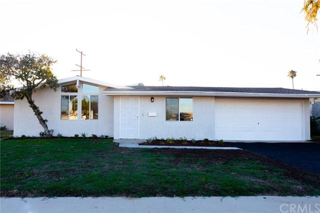 911 N Keystone Street, Anaheim, CA 92801 (#SW18231498) :: The Darryl and JJ Jones Team