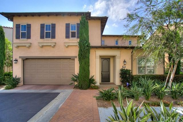 318 Bronze, Irvine, CA 92618 (#OC18231499) :: Scott J. Miller Team/RE/MAX Fine Homes