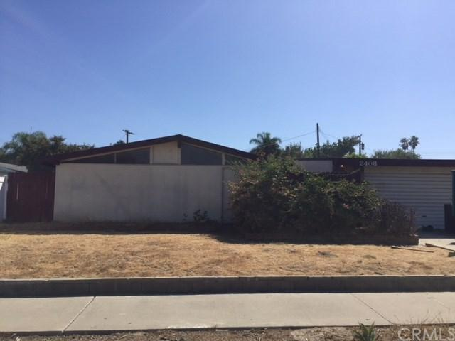 2408 W Rainbow Avenue, Anaheim, CA 92801 (#NP18230978) :: The Darryl and JJ Jones Team