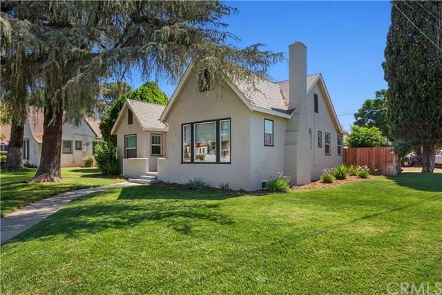 3692 Jurupa, Riverside, CA 92506 (#IV18231445) :: RE/MAX Empire Properties