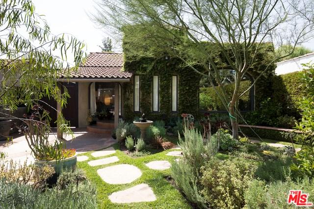 3722 Brunswick Avenue, Los Angeles (City), CA 90039 (#18388902) :: RE/MAX Innovations -The Wilson Group