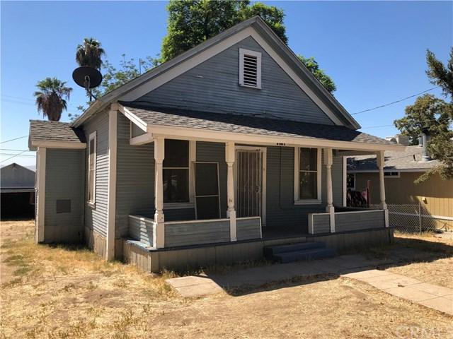 27417 Main Street, Highland, CA 92346 (#PW18230453) :: RE/MAX Innovations -The Wilson Group