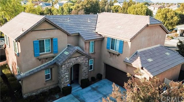 27387 Lock Haven Court, Temecula, CA 92591 (#SW18229464) :: RE/MAX Empire Properties
