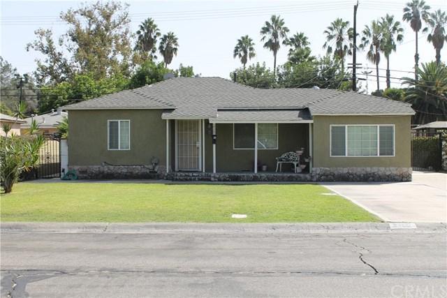2280 W Valdina Avenue, Anaheim, CA 92801 (#PW18231419) :: The Darryl and JJ Jones Team