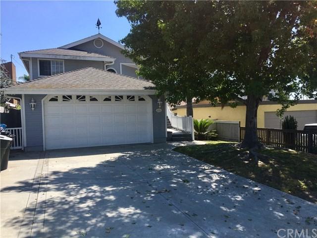 34537 Calle Naranja, Dana Point, CA 92624 (#OC18231539) :: Teles Properties | A Douglas Elliman Real Estate Company