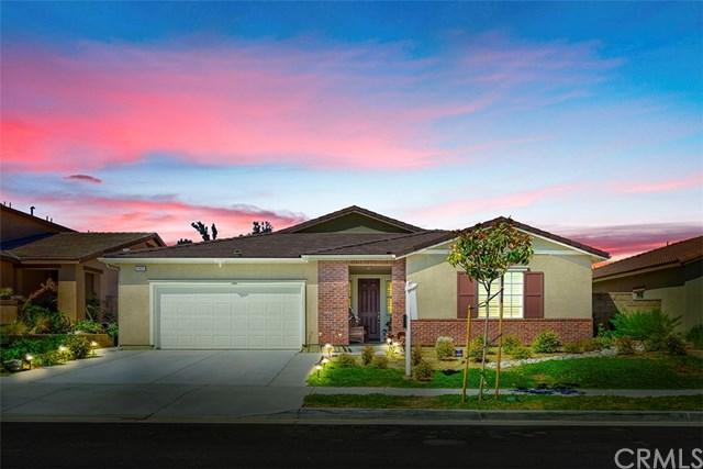 28620 Triple C Ranch Road, Murrieta, CA 92563 (#SW18231533) :: RE/MAX Empire Properties